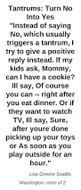 Quotes About Love For Your Son by Best 25 Babysitting Quotes Ideas Only On Pinterest Babysitting