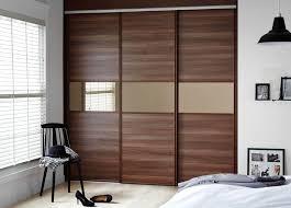 bedroom sliding doors sliding door wardrobe an ideas with fascinating bedroom doors