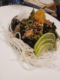 cuisine moderna img 20180412 wa0028 large jpg picture of sea me peixaria moderna