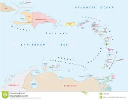 North America On Map by Bahamas North America On Map America Get Free Image About World Maps