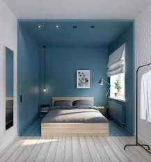chambre alcove peinture alcôve chambre http amzn to 2samfzr decorating ideas