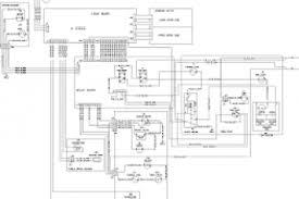 schematic vs wiring diagram wiring diagram