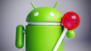 android lolipop disastrous android lollipop problems and their solutions androidpit
