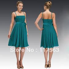 cheap teal bridesmaid dresses cheap teal bridesmaid dresses dress yp
