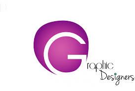 graphic design logo ideas home design ideas