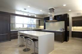 contemporary kitchen island ideas contemporary kitchen stools modern white kitchen island ideas