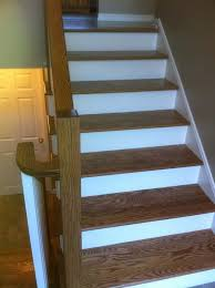 hardwood floor refinishing for home renovations in victoria bc