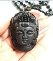 guan yin jade uk free uk delivery on guan yin jade dhgate uk