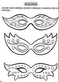 cardsadult mardi gras mardi gras mask birthday mardi gras