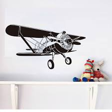 Wholesale Home Decor Suppliers China Online Buy Wholesale Aviation Decor From China Aviation Decor