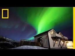 Best Time To See The Northern Lights Northern Lights Aurora Borealis In Uk Where To See Them How To