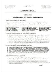 professional resume templates word free professional resume templates menu and resume