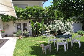 chambre hote arbois location chambres d hôtes à la cagne proche d arbois vadans