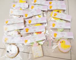 baby shower mrs sapna la belle vie souvenir u0026 hampers