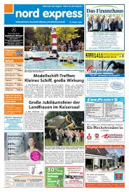 Einbauk Hen Im Angebot Nord Express West By Nordexpress Online De Issuu
