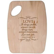 personalized cheese boards buy personalized cherry cutting board chopping block wine and