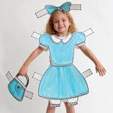 Easy Kid Halloween Costumes 76 Halloween Costumes Dress Costumes Images