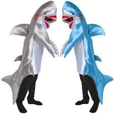 Finding Nemo Halloween Costumes Buy Wholesale Nemo Halloween Costumes China Nemo