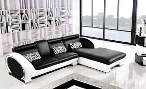 Best Modern Sofa Designs Higher Advantage With High Beds Home Design