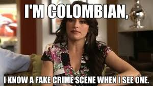 Dating A Latina Meme - how to have more confidence when hookup a latina meme free