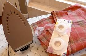 Drapery Clips Without Rings Pinch And Clip Our Fifth House