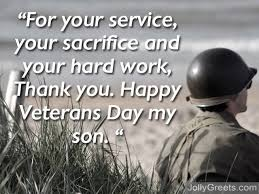 veterans day cards what to write in a veterans day card veterans day thank you messages