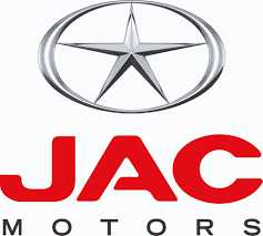 european car logos jac motors wikipedia