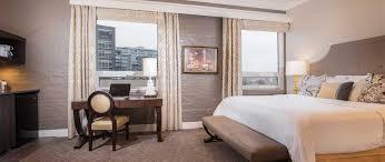 mark spencer hotel portland united states