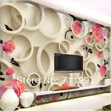 Bedroom Accent Wallpaper Ideas Wallpaper Designs For Bedroom Walls Bedroom Ideas Decor