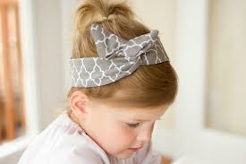 wire headband do it yourself divas diy wire headband wire hair bow