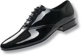 cheap dress shoes 2801