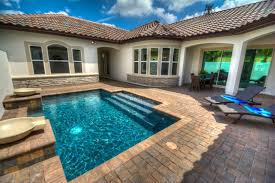 design trends for today s homes what s up jacksonville outdoor living spaces