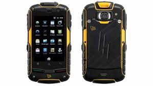 android smart reviews jcb toughphone pro smart review reviews prices specifications