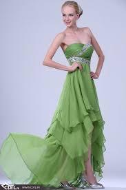 robe de mariã e pas cher en couleur top 20 une robe de mariée colorée et pourquoi pas cdtl fr