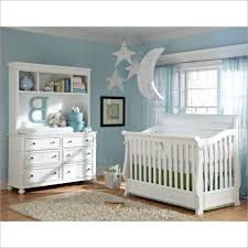 White Convertible Crib With Changing Table White Convertible Crib With Changing Table Table Designs