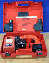 batteries used machine for sale