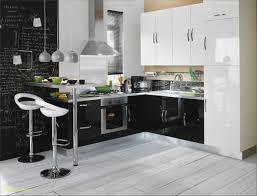 magasin cuisine allemagne élégant cuisine pas cher allemagne photos de conception de cuisine