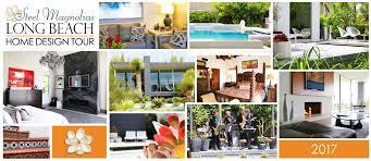 long beach home design tour u2013 sun may 7th 2017 recap u2013 steel