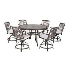 Patio Furniture Slip Covers Home Decorators Collection Patio Furniture Outdoors The Home