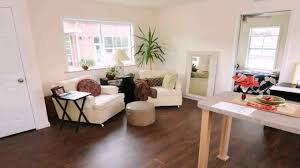 small house plans 450 sq ft youtube