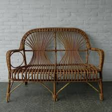 Outdoor Bench Seat Cushions Sale Bench Modern Indoor Seat Pad Excellent Window Pics On Mesmerizing