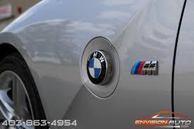 2006 bmw z4m u2013 6 speed u2013 m roadster envision auto calgary