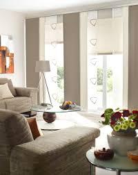 Wohnzimmer Ideen Shabby Wohnzimmer Einrichten 100 Images 1001 Ideen Für Wohnzimmer