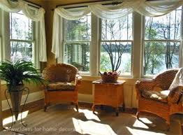 House Drapes Best 25 Lake House Window Treatments Ideas On Pinterest Window