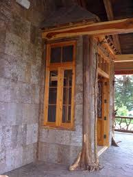 entry vestibule front entry vestibule