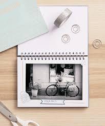 travel photo albums how to create a travel photo album kikki k
