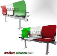 Stadium Chairs With Backs Stadium Chair Stadium Seat Sport Chair Bleacher Quality Seats