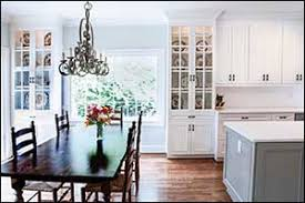 best place to get kitchen cabinets on a budget best place to get solid maple kitchen cabinets in new