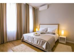 riva royal view luxury apartments split croatia booking com