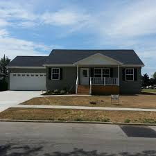 oakwood homes of fletcher nc new idolza